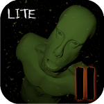 Mental Hospital:EB 2 Lite 1.0 Apk