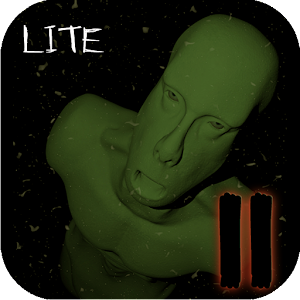 Mental Hospital:EB 2 Lite for PC and MAC