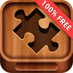 Jigsaw Puzzles Real 4.8.1