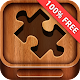Download Jigsaw Puzzles Real for PC - Free Puzzle Game for PC