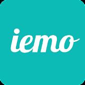 iemo[イエモ] インテリアやDIY!住まいのまとめアプリ