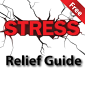 Stress Management Tips!
