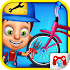 Kids Cycle Repairing v4.1