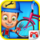 Kids Cycle Repairing v6.0.0