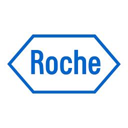 Roche Global Meetings - Google...