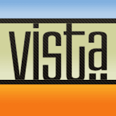 Vista Mobile - Columbia, SC