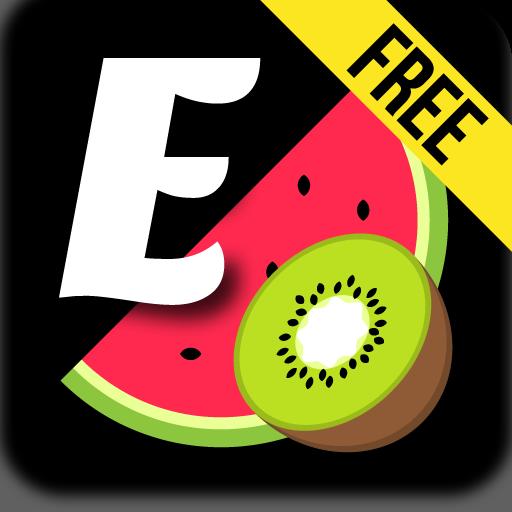 Emparellados (free) LOGO-APP點子
