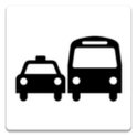 KL Traffic Cam icon
