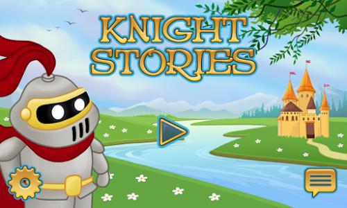 Knight Stories v0.91