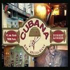 Cubana Café icon