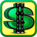 Mobile Road Warrior Invoice icon
