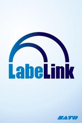 LabeLink for Smartphone 1.1.0 Windows u7528 1