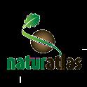 Atlas de Naturaleza logo