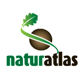 Atlas de Naturaleza