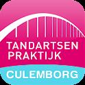 TP Culemborg