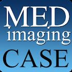 MEDimaging Case icon
