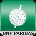 App SPOT BNP Paribas APK for Kindle