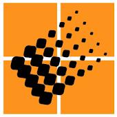 Sri Lanka Mobile Portal