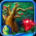 Jewel Legends: Tree of Life icon