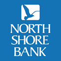 North Shore Bank Mobile logo