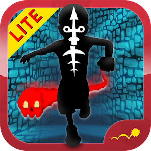 Kyubo Lite for PC and MAC