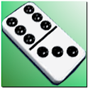 Dominoes GC – play competitive Dominoes games against real players around the globe!