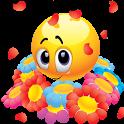 Lovemojis by Emoji World ™ icon