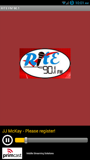 RITE FM 90.1