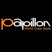Papillon Salon Huntington