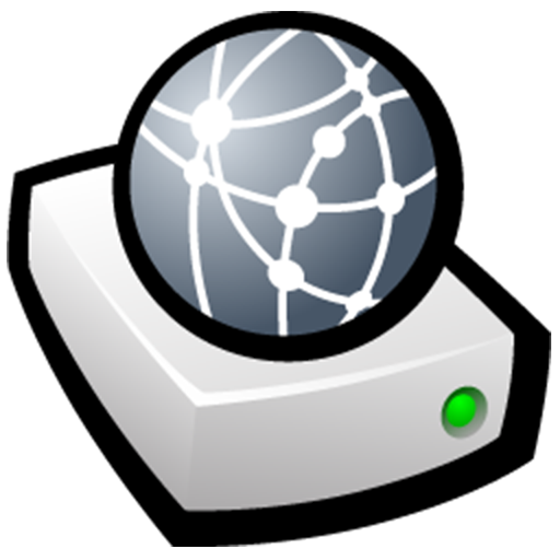 Server status checker 工具 LOGO-阿達玩APP