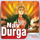 Nav Durga Songs icon