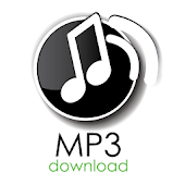 Free Songs Download Mp3 Rocket