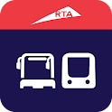RTA Public Transport icon