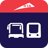 RTA Public Transport