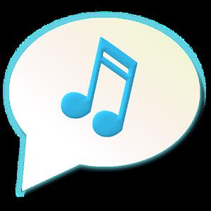 Tweet My Music 音樂 App LOGO-APP試玩