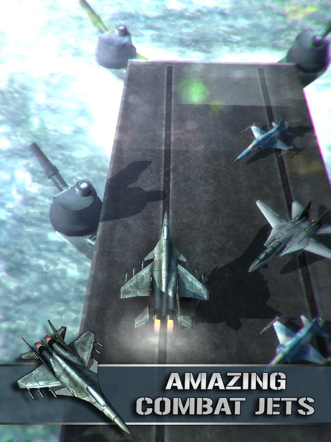 Ice Wings Plus LITE - screenshot