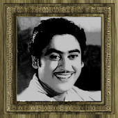 Kishore Kumar Hindi Ringtones