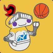 VALPO Football & Basketball