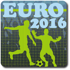 Euro 2016 Penalty Shootout for PC and MAC