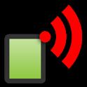WiFi Remote icon