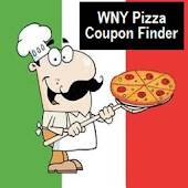 WNY Pizza Finder