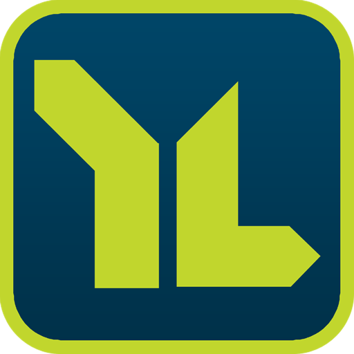Young Life Diablo Valley LOGO-APP點子