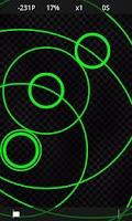Screenshot of Neon Rhythm Lite