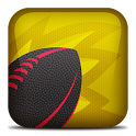 Coke Zero Big Kick Challenge icon