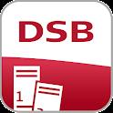 DSB Billet logo