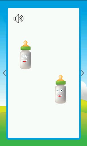 無料教育Appの子供たちが数字を学ぶ 記事Game
