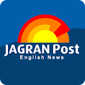 English News Jagran Post
