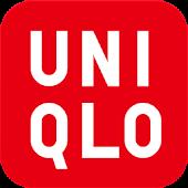 UNIQUBE HUNTING