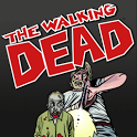 The Walking Dead Zlango LWP icon