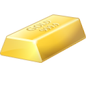 Latest Gold Prices